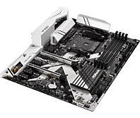 Материнская плата ASRock X370_KILLER_SLI sAM4 X370 4xDDR4 HDMI M.2 USB3. ATX, X370_KILLER_SLI