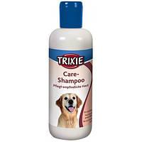 Trixie TX-29198 Skin Care 250мл шампунь для собак гипоаллергенный на основе календулы