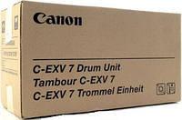 Drum Unit Canon C-EXV7 iR1210/1230/1270F/1510/1530/1570F, 7815A003AB