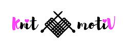 """""""Knit-motiv"""" - мир творческих людей. Товары для рукоделия."""
