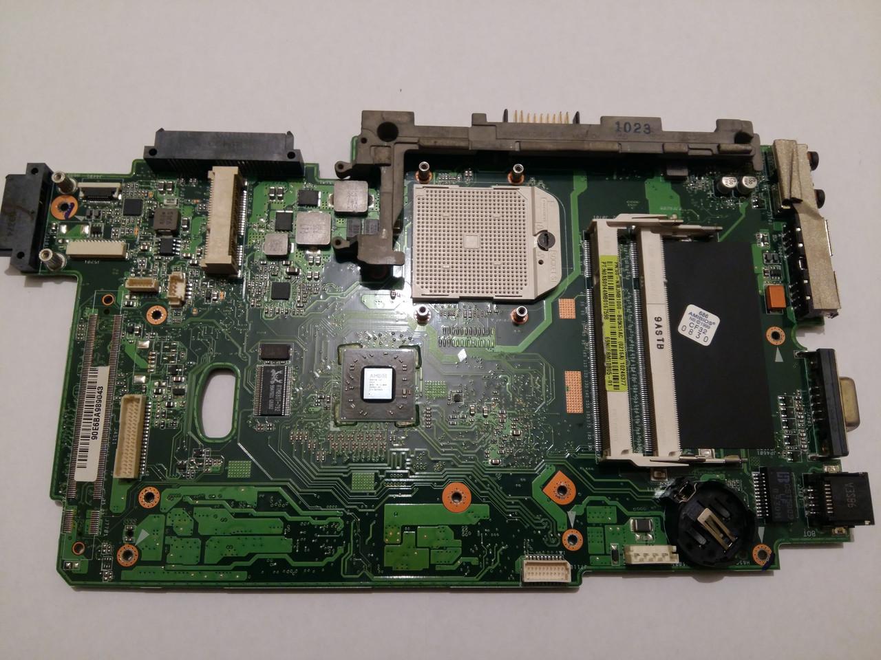 ASUS K40AF LAN DRIVERS WINDOWS XP