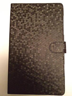 "Чехол для Samsung Galaxy Tab S 8.4"" T705, фото 2"