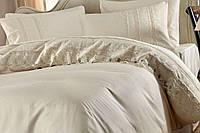 Комплект постельного белья тм Gellin Home Jesica, фото 1