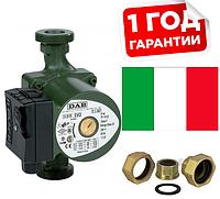 Циркуляционный насос DAB (для системы отопления) 6-180