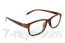 Очки для компьютера Модель Ray Ban унисекс №8