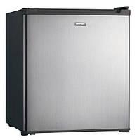 Мини холодильник MPM 46-CJ-02/H