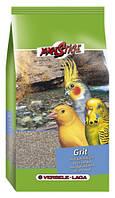 Versele-Laga Prestige ГРИТ КОРАЛ (Grit Coral) песчаник и кораллы для птиц, 20кг
