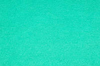 Фетр корейский мягкий, 1.2 мм, 20x30 см, МЯТНЫЙ