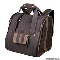 Рюкзак для переноски собак и кошек Trixie Nelly Backpack (34 × 32 × 29 cm) (28900)