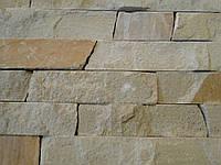Плитка из песчаника теребовля серый соломка лапша 3 см. Цену и наличие уточняйте.