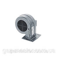 Вентилятор для котлов