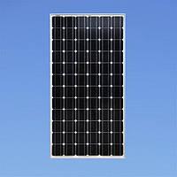 Солнечная панель 200W 18V 1330*992*40