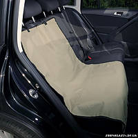 Авто подстилка для собак на заднее сидение Trixie Car Seat Cover (1.40 × 1.20 m) (13237)