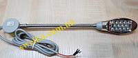 Светильник светодиодный для швейных машин OBS-814M