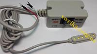 Светильник светодиодный для швейных машин OBS-806M