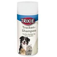 Сухой шампунь Trixie для животных,100гр