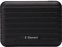 Power Bank E Element S1 7000mha