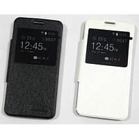 """Китайский самсунг копия Samsung S5 Big экран 4.7"""" 2 sim, камера 3MP - бюджетный телефон недорого дешево!"""