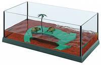 Ferplast HAITI 50 Террариум для черепахи