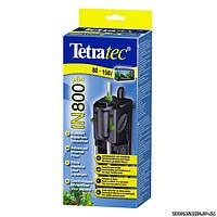 Tetra (Тетра) Tetratec IN 800 внутренний фильтр для механической, биологической и химической очистки воды в аквариуме.