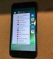 Iphone 7 32гб (оригинал) неверлок