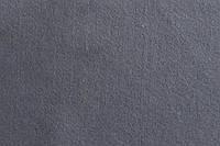 Фетр корейский мягкий, 1.2 мм, 20x30 см, ТЕМНО-СЕРЫЙ, фото 1