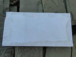 Плитка из мрамора белого тасос  12 см.  Цену и наличие уточняйте.