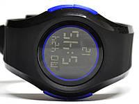Часы Skmei 1269