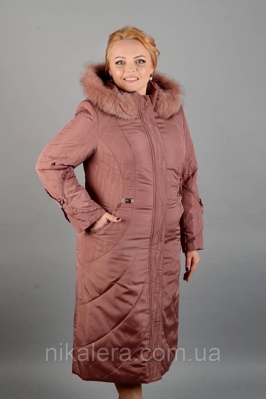 Фасон женская одежда доставка