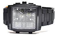 Часы Skmei 1274