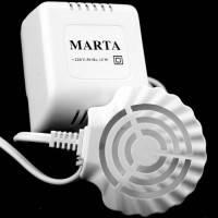 Ультразвуковые стиральные машинки «MARTA»