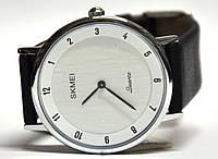 Часы Skmei 1263