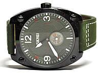 Часы Skmei 9155
