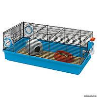 Ferplast KORA клетка для крыс и мышей, 58 x 31,5 x h 20,5 см.