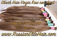 Slavic hair, Baby hair Slavic not dyed 45cm , #SlavikHair #babyslavichair #naturalhair #hair #hairMoskow #wigs