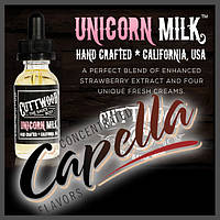 Cuttwood - Unicorn Milk (Clone) 30ml