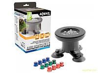 Aquael AirLights LED распылитель с подсветкой (4 цвета)