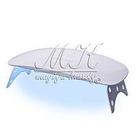 Лампа  для маникюра SunMini2 Plus (гибридная, 24Вт, белая)