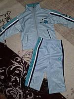 Детский спортивный костюм Cor