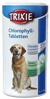 TRIXIE TX-2951 Таблетки хлорофилом 125гр