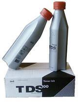 Тонер-набор Océ (Oce) TDS100 Toner Kit (2х0.32 кг)