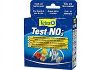 Tetra Test NO3 - тест на содержание нитратов