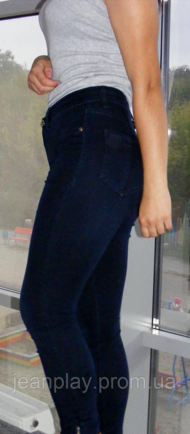 Сексуальные джинсы фото, все фото как выебли в зад