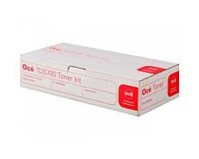 Тонер-набор для Océ (Oce) TDS700/750, PlotWave 700/750 Toner Kit (2х0.5 кг)