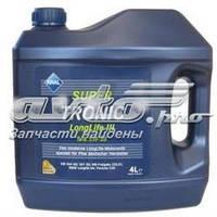 Масло Моторное SuperTronic LL III SAE 5W30  4  L