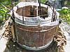 Колодцы канализационные | дачный колодец