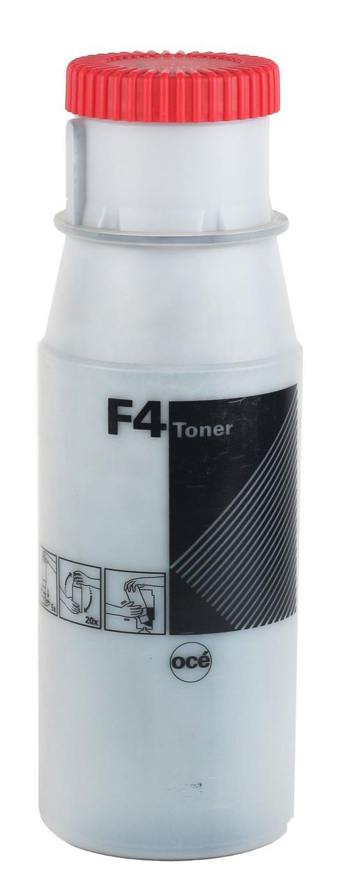 Тонер Océ (Oce) F4 для VarioPrint (0.8 кг)