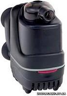 Aquael (Акваэл) FAN Mikro Plus внутренний фильтр для аквариума