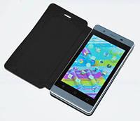 "HTC M7 mini экран 4.0"", 2 sim, WiFi, Android 4.2.2, камера 3МР, чехол, копия бюджетный телефон недорого дешево"