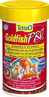 TETRA Goldfish Gold PRO 250мл чипсы для золотых рыбок